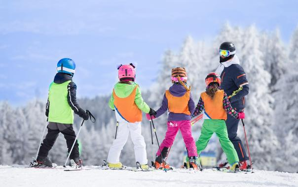 kids-ski-lessons-6-17-y-with-experience-scuola-di-sci-abetone.jpg